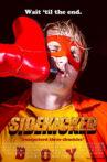 SideKicked Movie Streaming Online