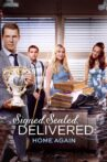 Signed, Sealed, Delivered: Home Again Movie Streaming Online