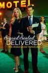 Signed, Sealed, Delivered: The Road Less Traveled Movie Streaming Online