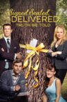 Signed, Sealed, Delivered: Truth Be Told Movie Streaming Online