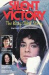 Silent Victory: The Kitty O'Neil Story Movie Streaming Online