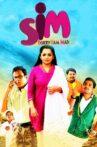 SIM Movie Streaming Online
