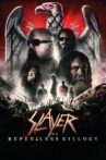 Slayer: The Repentless Killogy Movie Streaming Online