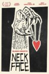 Sloan Hearts Neckface Movie Streaming Online