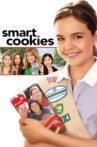Smart Cookies Movie Streaming Online