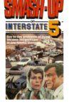 Smash-Up on Interstate 5 Movie Streaming Online