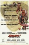 Smith! Movie Streaming Online