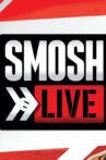 Smosh Live Movie Streaming Online