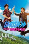 Smosh: The Movie Movie Streaming Online