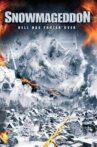 Snowmageddon Movie Streaming Online