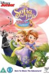 Sofia the First: The Curse of Princess Ivy Movie Streaming Online