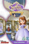 Sofia the First: The Enchanted Feast Movie Streaming Online