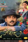 Soggadu Movie Streaming Online