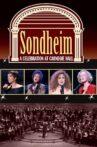 Sondheim: A Celebration at Carnegie Hall Movie Streaming Online