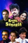Sone Pe Suhaaga Movie Streaming Online