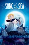 Song of the Sea Movie Streaming Online