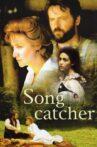 Songcatcher Movie Streaming Online