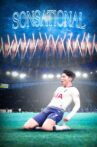 Sonsational: The Making Of Son Heung-Min Movie Streaming Online