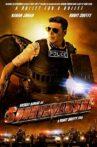Sooryavanshi Movie Streaming Online