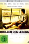 Sources of Life Movie Streaming Online