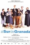 South from Granada Movie Streaming Online