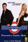 South Kensington Movie Streaming Online
