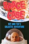 Space Case Movie Streaming Online
