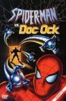 Spider-Man vs. Doc Ock Movie Streaming Online