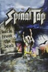 Spinal Tap: Back from the Dead Movie Streaming Online