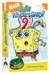 "SpongeBob SquarePants - ""Where's Gary?"" Movie Streaming Online"