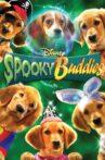 Spooky Buddies Movie Streaming Online