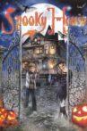 Spooky House Movie Streaming Online