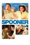 Spooner Movie Streaming Online