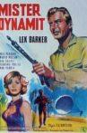Spy Today, Die Tomorrow Movie Streaming Online