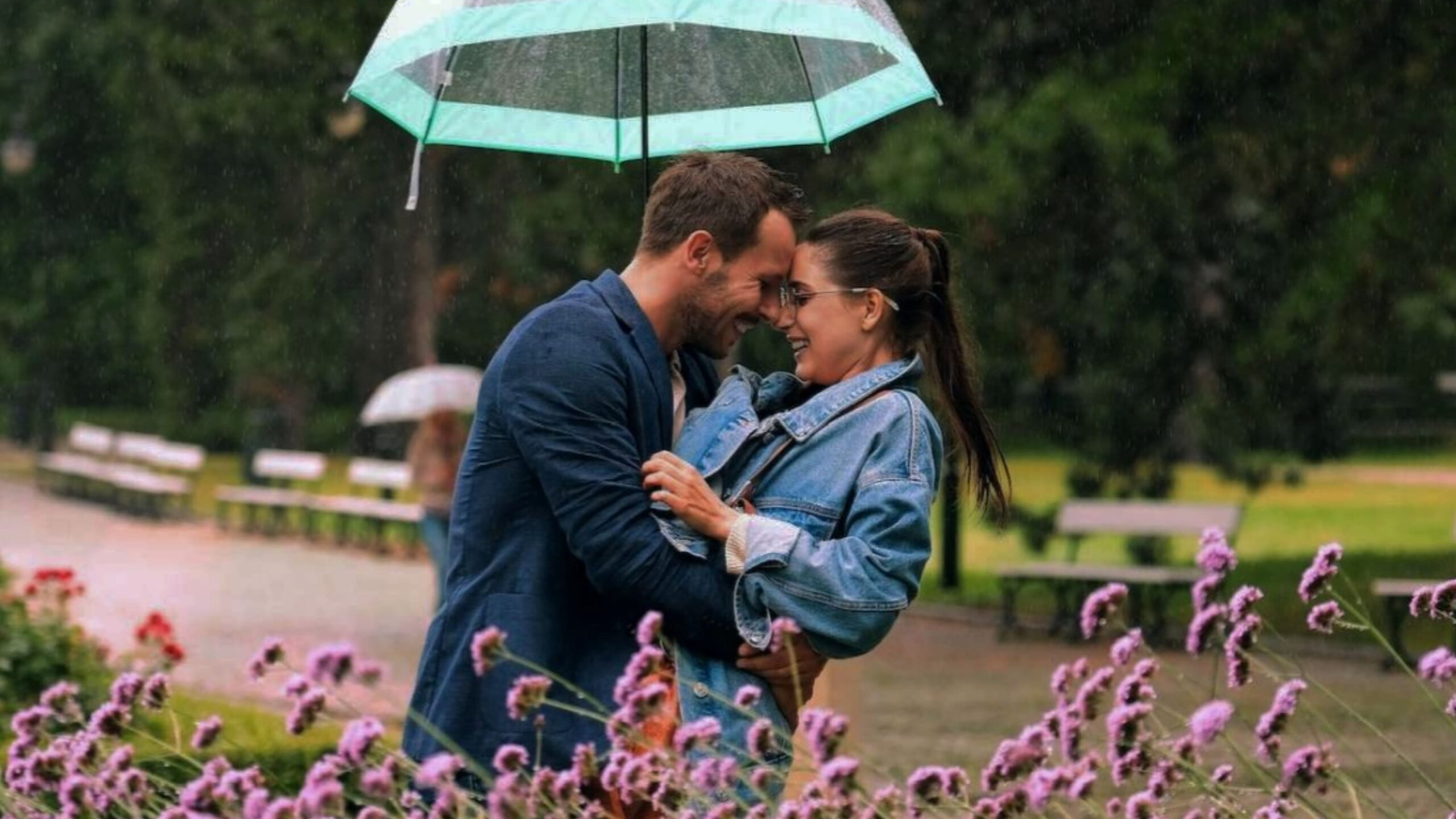 Squared Love Movie Streaming Online