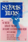 St. Louis Blues Movie Streaming Online