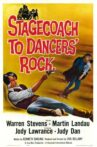 Stagecoach to Dancers' Rock Movie Streaming Online