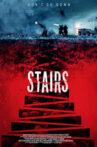 Stairs Movie Streaming Online