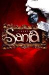 Stalking Santa Movie Streaming Online