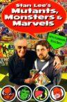 Stan Lee's Mutants, Monsters & Marvels Movie Streaming Online
