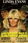 Standing Tall Movie Streaming Online