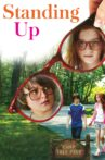 Standing Up Movie Streaming Online