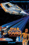 Star Tours Movie Streaming Online
