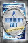 Star Trek: Inside the Roddenberry Vault Movie Streaming Online