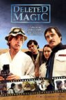 Star Wars: Deleted Magic Movie Streaming Online