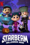 StarBeam: Halloween Hero Movie Streaming Online