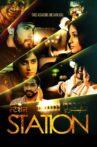 Station Movie Streaming Online