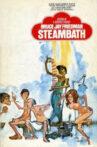 Steambath Movie Streaming Online