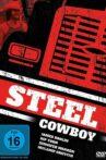Steel Cowboy Movie Streaming Online