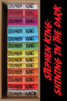 Stephen King: Shining in the Dark Movie Streaming Online